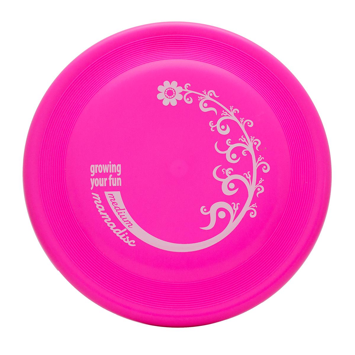 mama standard medium pink [msmp]